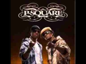 Psquare - Am I Still That Special Man?